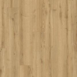Ламинат Kronotex Robusto  Дуб Адажа D 4686