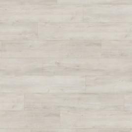 Ламинат Kronotex Exquisit Plus Дуб восточный белый D 4984