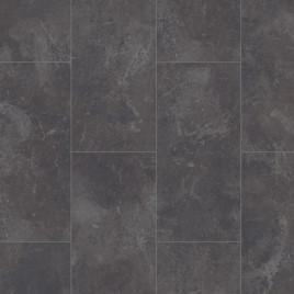 Ламинат Kronotex Mega Plus Гималайя D 3079