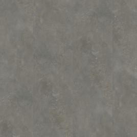 Ламинат Kronotex Mega Plus Лофт Серый D 4680