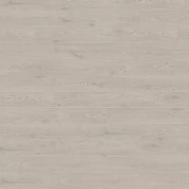 Ламинат Kronotex Amazone Дуб Таймлесс бежевый D 3597