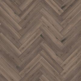 Ламинат Kronotex Herringbone Ferrara Oak D 3860