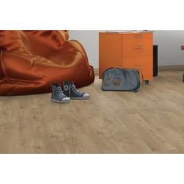 Ламинат Egger Pro Classic 12.33 Дуб Ольхон коричневый LPE145