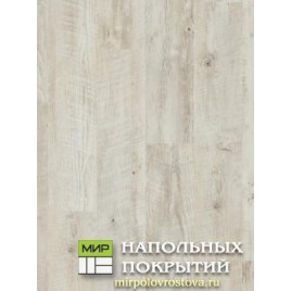 Виниловые полы Moduleo Impress click Castle Oak 55152
