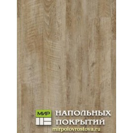Виниловые полы Moduleo Impress click Castle Oak 55236