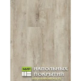 Виниловые полы Moduleo Impress click Country Oak 54225