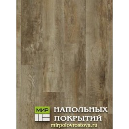 Виниловые полы Moduleo Impress click Country Oak 54852