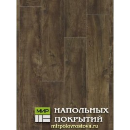 Виниловые полы Moduleo Impress click Country Oak 54880