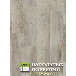 Виниловые полы Moduleo Impress click Country Oak 54925