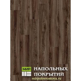Виниловые полы Moduleo Transform click Blackjack Oak 22862