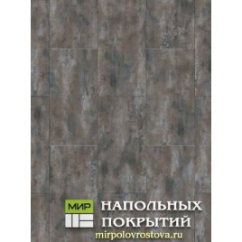 Виниловые полы Moduleo Transform sclick Concrete Oak 40876
