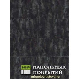 Виниловые полы Moduleo Transform Stone click Concrete Oak 40986