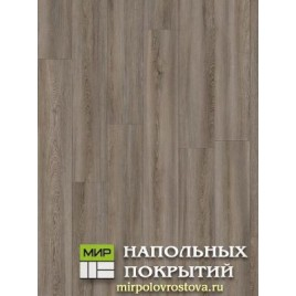 Виниловые полы Moduleo Transform click Ethnic wenge Oak  28282