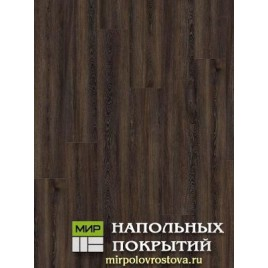 Виниловые полы Moduleo Transform click Ethnic wenge Oak 28890