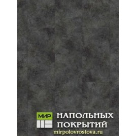 Виниловые полы Moduleo Transform click Jura Stone Oak 46975