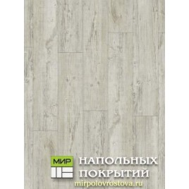 Виниловые полы Moduleo Transform click Latin Pine Oak 24142