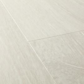 Ламинат Quick-Step Impressive Ultra Дуб фантазийный белый IMU 3559