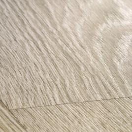 Ламинат Quick Step Classic Доска дуба светло-серого старинного CLM 1405