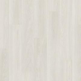 Ламинат Quick Step Perspective Дуб итальянский светло-серый UF 3831