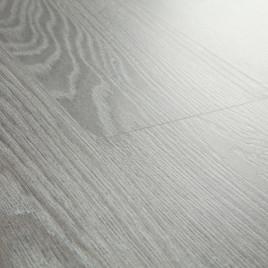 Ламинат Quick-Step Disire Дуб серый серебристый UC 3464