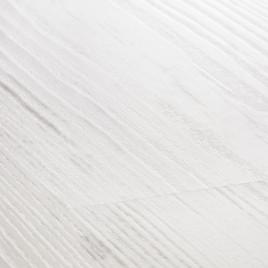 Ламинат Quick-Step Eligna Сосна белая затертая U1235