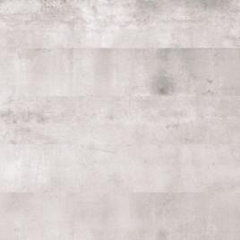 Ламинат Classen Villa 4V Beton 47209