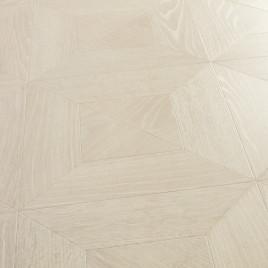 Ламинат Quick-Step Impressive patterns Мрамор бежевый IPA4506