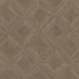 Ламинат Quick-Step Impressive patterns Дуб палаццо коричневый IPE4504