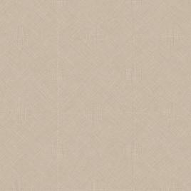 Ламинат Quick-Step Impressive patterns Текстиль натуральный IPE4511