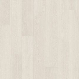 Ламинат Quick-Step Impressive Дуб серый лакированный IM 4665