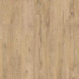 Ламинат Balterio Traditions 61022 Промышленный натуральный дуб