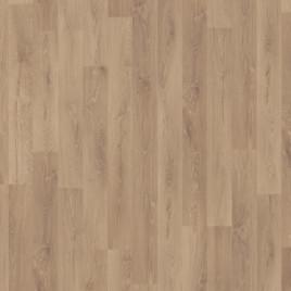 Ламинат Kronotex Dynamic Plus Дуб Роскошный Серебряный D 4155