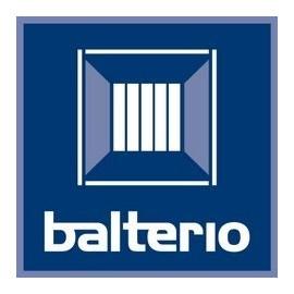 Balterio (Балтерио)